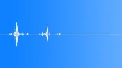 Hi-Tech Sci-fi Key Pad 7 - sound effect
