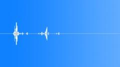 Hi-Tech Sci-fi Key Pad 11 - sound effect