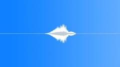 Stock Sound Effects of Transition Doppler Effect