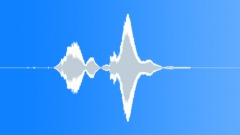 Mini futuristic crystal collect Sound Effect