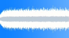 Dark_SciFi_Drone_Mixed_032 - sound effect