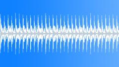 Dark_SciFi_Drone_Mixed_067 Sound Effect