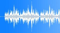 Dark_SciFi_Drone_Mixed_030 Sound Effect
