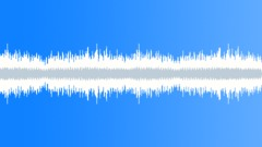 Dark_SciFi_Drone_Mixed_084 Sound Effect