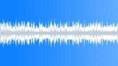 Dark_SciFi_Drone_Mixed_004 Sound Effect