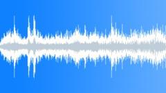 Dark_SciFi_Drone_Mixed_063 Sound Effect