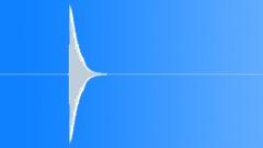 Plop Sound Effect Sound Effect