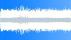 Dark_SciFi_Drone_Mixed_020 - sound effect