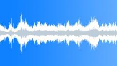 Dark_SciFi_Drone_Mixed_069 - sound effect
