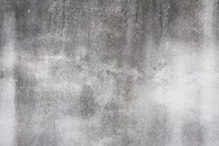 cement wall texture dirty rough grunge background - stock photo