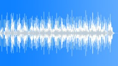 Moving Sideways NO VOCALS Stock Music