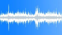Dark_SciFi_Drone_Mixed_005 - sound effect