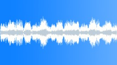 Dark_SciFi_Drone_Mixed_099 Sound Effect