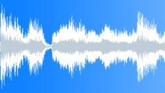 Dark_SciFi_Drone_Mixed_018 - sound effect