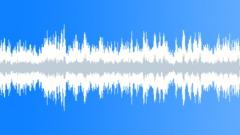 Dark_SciFi_Drone_Mixed_082 Sound Effect