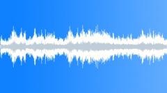 Dark_SciFi_Drone_Mixed_077 - sound effect