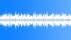 Dark_SciFi_Drone_Mixed_100 Sound Effect