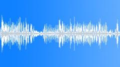 Dark_SciFi_Drone_Mixed_097 Sound Effect
