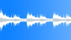Dark_SciFi_Drone_Mixed_060 Sound Effect