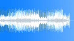 Fantango NO DRUMS - stock music