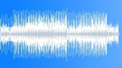 Fantango - stock music