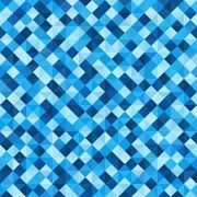 Seamless pattern background Stock Illustration