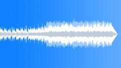 Dramatic soundtrack (flute,cello,guitar,piano,perc) - stock music
