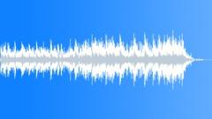 Strange Acoustic Dream 2 ver 2 - stock music