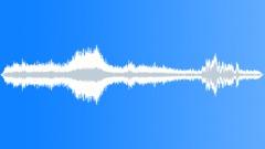 Sound Of Street 8 Sound Effect