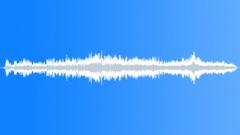 Low Creak Sound Sound Effect