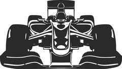 Formula Stock Illustration
