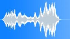 Slide Whistle Sound Up Ascend Sound Effect