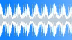 ManifestDimension hook loop - stock music