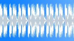 Talkjing Again  hook loop - stock music