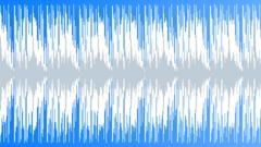 Pashtun Funk-hook loop - stock music