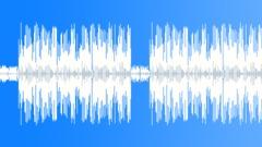 Bavarian Music Arkistomusiikki