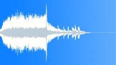 Airy Pleasant Logo (Intro, Signature, Advertise) Stock Music