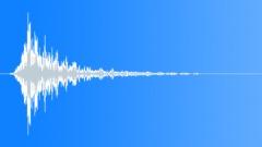 Deep Vowel Whoosh 4 (Trailer, Massive, Flyby) Sound Effect