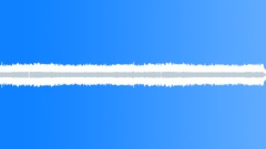 Waterfall - Small 3 Sound Effect