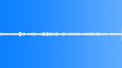 Train Subway Station 002 - sound effect
