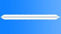 Waterfall - Small 2 Sound Effect