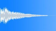 Cinematic Boom 18 Sound Effect