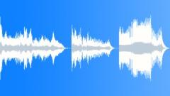 Computer - sound effect