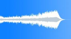Hang Riser - sound effect