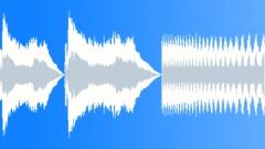 Noizelead - sound effect