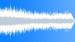 Long Rise - sound effect