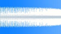 Wormy Fall - sound effect