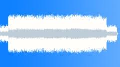 Blue Sky Stock Music