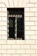 Shutter europe  italy  lombardy       in  the milano     abstrac Stock Photos