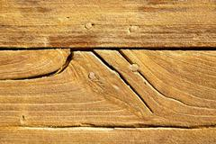 cheglio abstract    a  door curch  closed wood italy  lombardy - stock photo